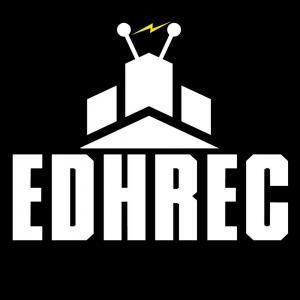 EDHREC-Square-logo