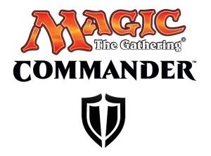 commander-2016_logo