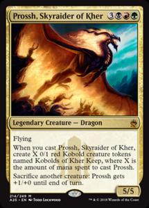 Prossh_Skyraider_of_Kher_EN-530