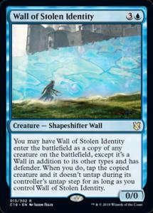 Wall_of_Stolen_Identity_EN