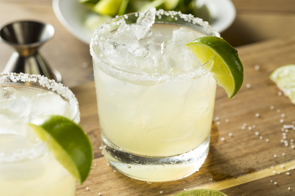 Tips-for-Making-a-REAL-Margarita-scaled
