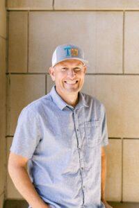 Chef Todd Taqueria 27