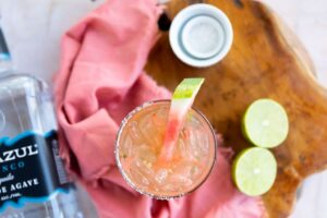 Drinks You Need to Celebrate Mexican Independence Day