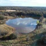 Lake Nocona Ranch | Tract 1