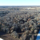 Cottonwood Creek Ranch | Tract 6