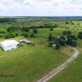 Thomas Ranch