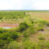 Crowell Hunting/Grazing Ranch