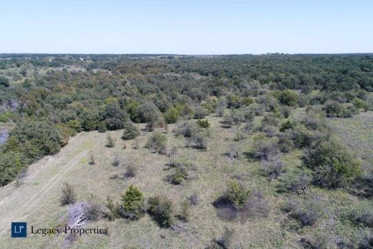 Cottonwood Creek Ranch | Tract 3