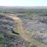 Elizabeth Creek Ranch