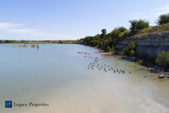 Dixon Creek Ranch | Tract 8