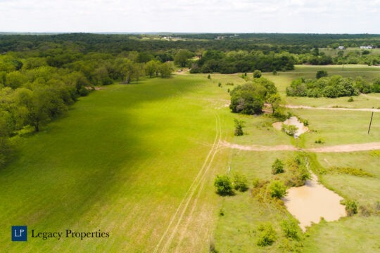 Alvord Ranch | Tract 4