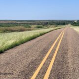Crossroads Estates | Tract 1
