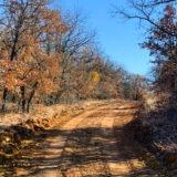 Cottonwood Creek Ranch | Tract 5