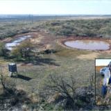 Liles Ranch