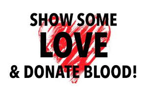 AGC-SanDiego-Blood-Drive-Image
