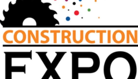 sdusd_construction_expo