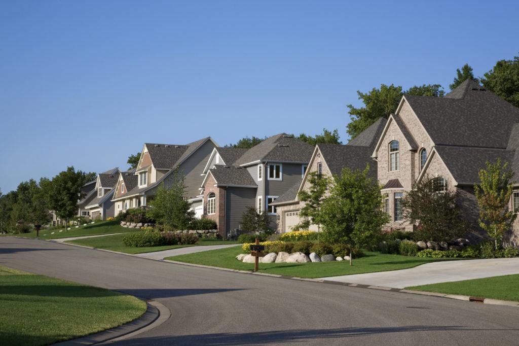 Homeowners - 12.31