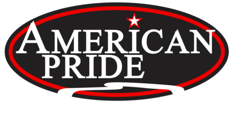 American Pride Lawn and Landscaping
