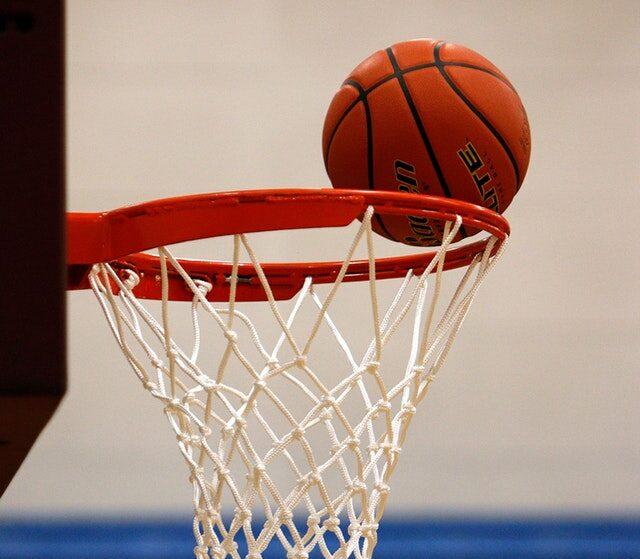Women's Basketball Coach: Kori Stephenson