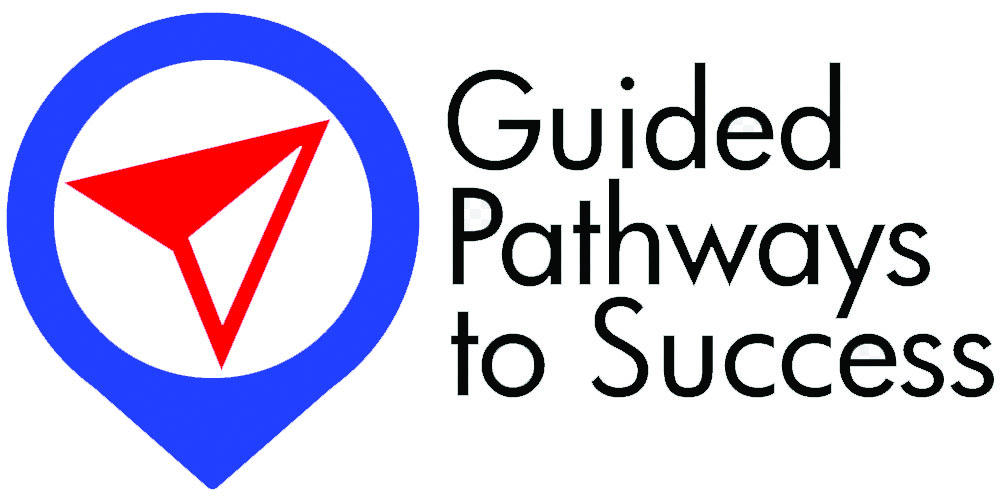 Guided pathways to student success