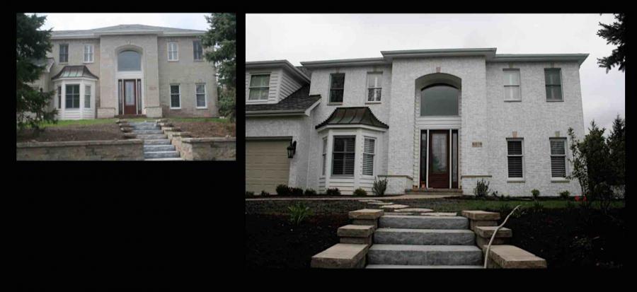 resizedDowners-Grove-exterior-1