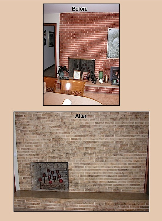 Brick-Transformers-Before-and-After-Fireplace-Pic-for-Pinterest