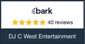 c west entertainment bark reviews