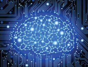 artificial intelligence elon musk hawking 100697449 large