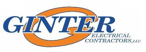 Ginter Logo Paint 2