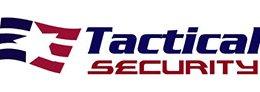 tacticalsecure