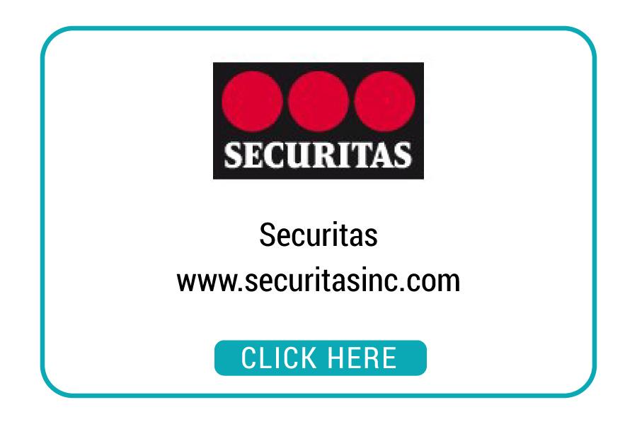 gmi securitas featured image 900x600 1