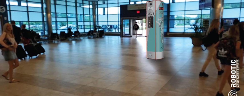 scot-in-airport-terminal-1170x460