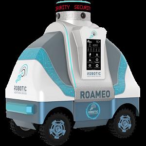 roameo new 300x300 1