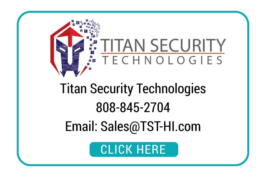 titan dealer featured image 2 900x600 1