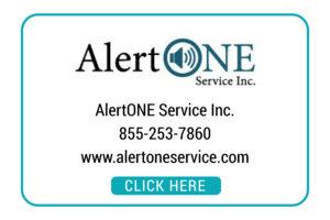 alertone dealer featured image 900x600 1