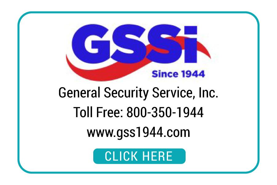 gssi dealer featured image 900x600 1