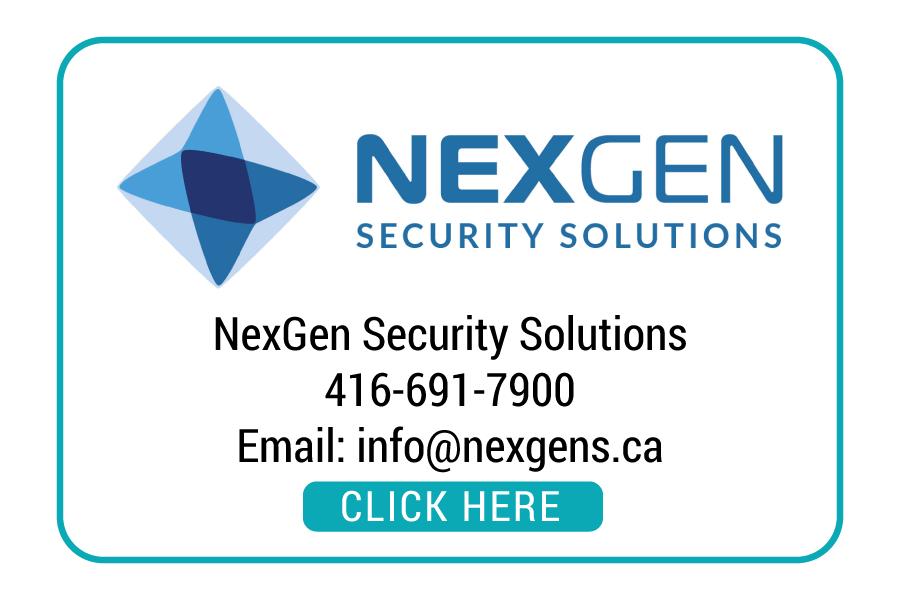 nexgen dealer featured image 3 900x600 1