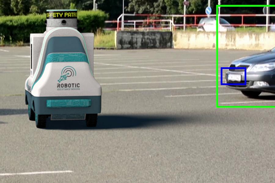 roameo patrol parking 900x600 1
