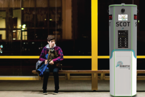 SCOT in use bus station 3 900x600 1