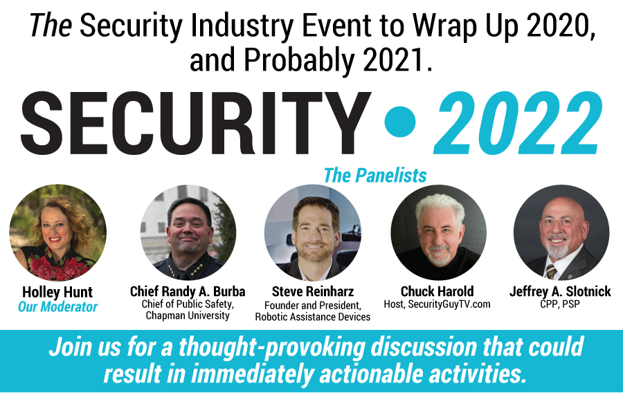 security 2022 promo 2 hdr 900x600 1