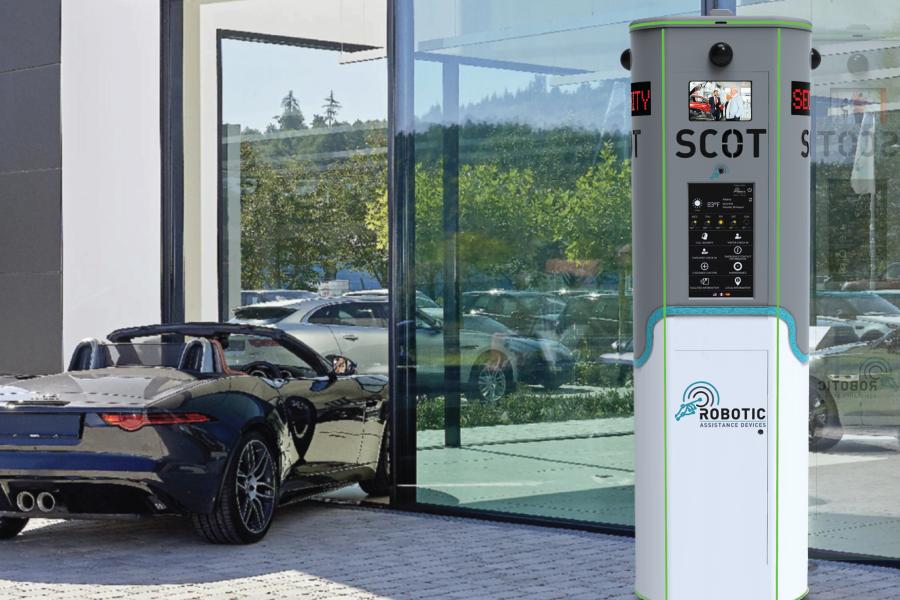 SCOT auto dealership 1 900x600 1