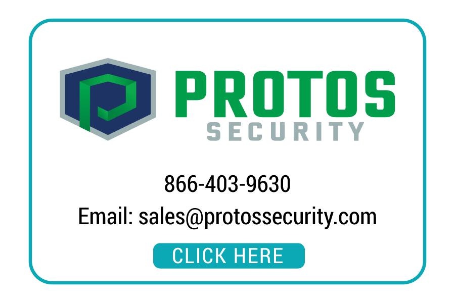 protos dealer featured image 900x600 2