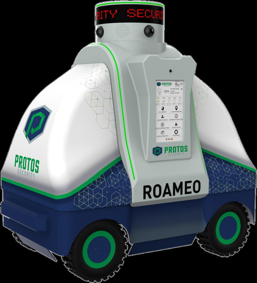 protos-roameo