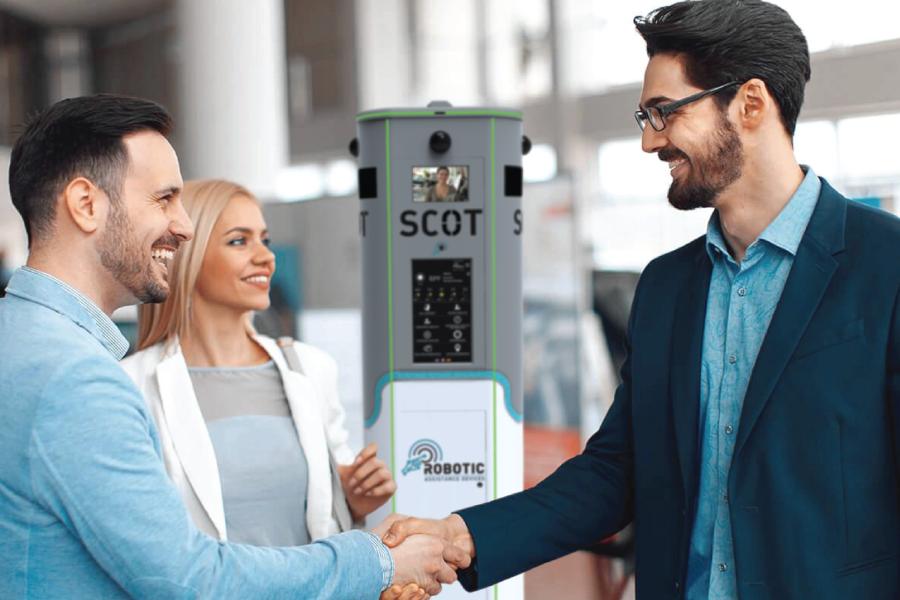 scot in use auto dealer 5 900x600 2