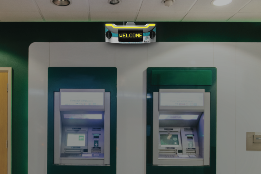 ROSA in use bank atm welcome 900x600 1