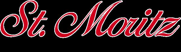 stmoritz-logo-600x1730