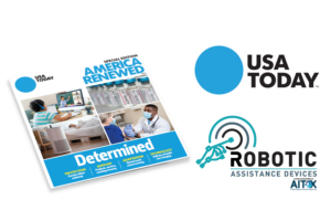 usatoday featured image 2 900x600 copy