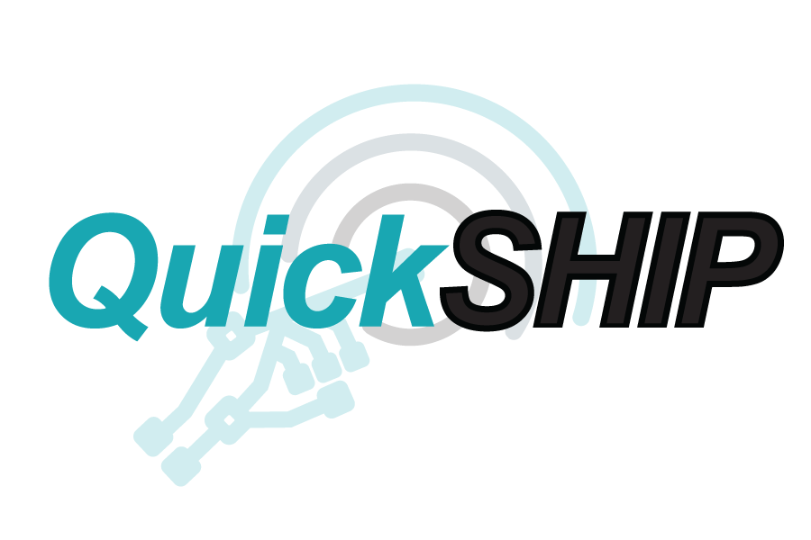 RAD QuickShip 900x600 1
