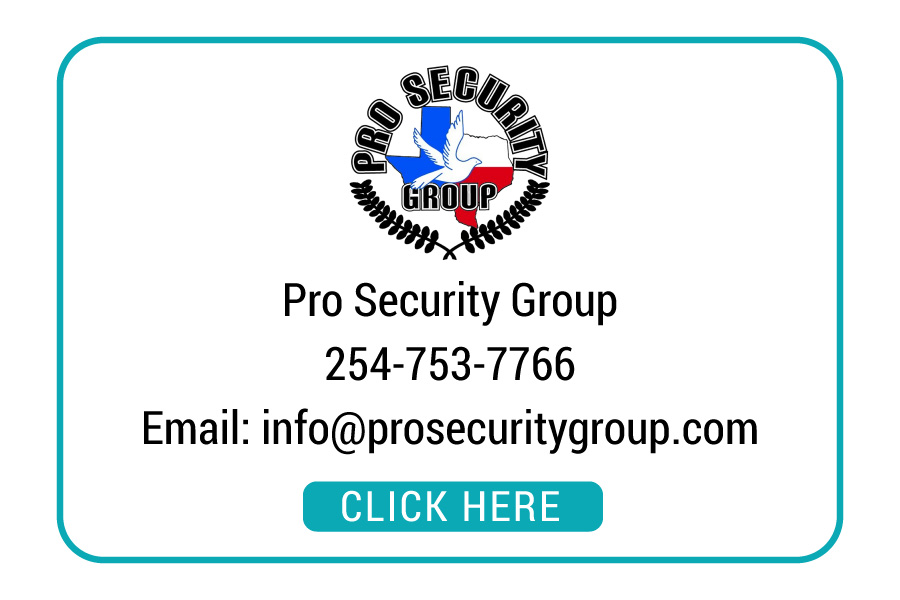 prosecurity group dealer featured image 900x600 1