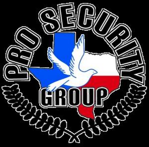 prosecurity logo